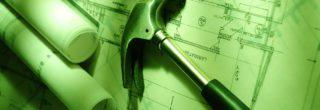 Featured Green Contractors
