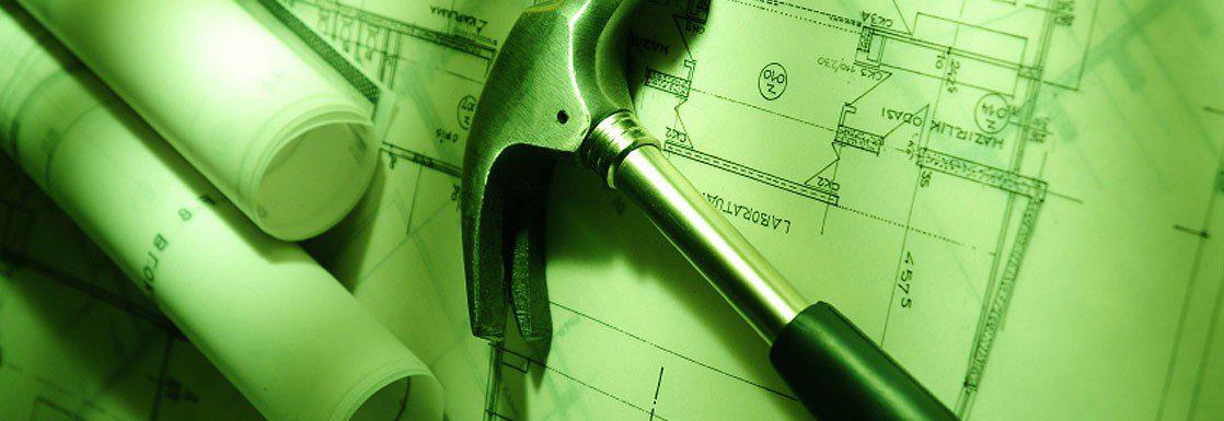 green-contractors