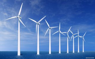 Report: Salt Spring Energy Futures