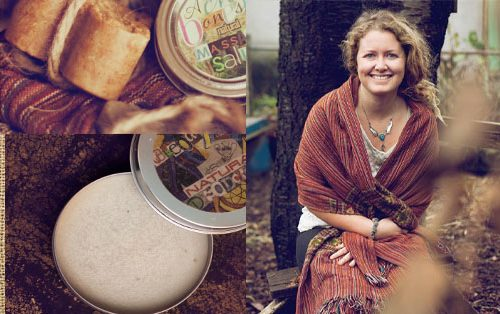 Barefoot Daughter Soap Company