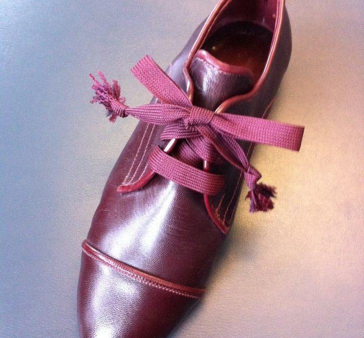 Shepherd Shoes
