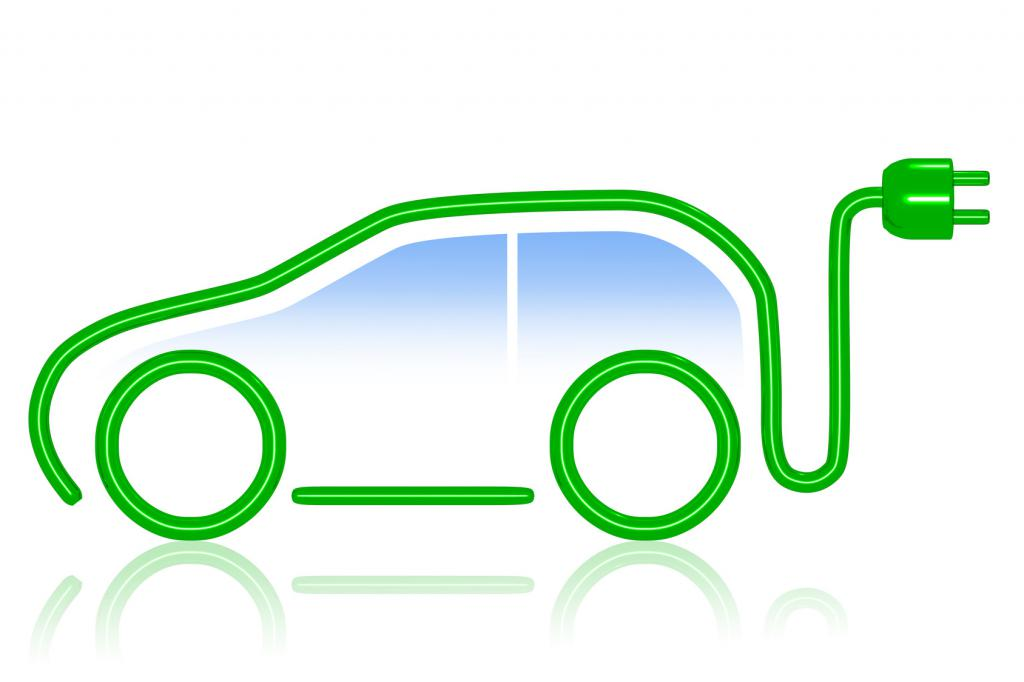EV Challenge issued to local candidates