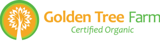 Community Supported Agriculture – Golden Tree Farm